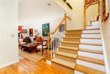 51 Forest Avenue - Photo 9