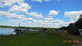 262 Shetucket Turnpike - Photo 20