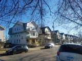 15 Elmwood Avenue - Photo 1