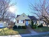 73 Oak Street - Photo 1