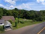 137 Leetes Island Road - Photo 3