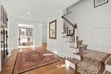 113 Bennington Place - Photo 2