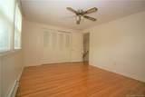 420 Litchfield Street - Photo 11