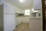 420 Litchfield Street - Photo 3