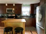 249 Lawrence Road - Photo 13