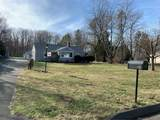 249 Lawrence Road - Photo 2