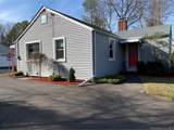 249 Lawrence Road - Photo 3