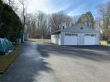 249 Lawrence Road - Photo 6