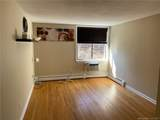 130 Jefferson Avenue - Photo 3