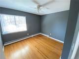 130 Jefferson Avenue - Photo 7
