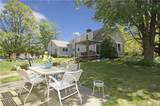 31 Chestnut Hill Road - Photo 32