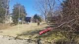 164 Route 39 - Photo 14