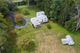 9 Parkers Point Road - Photo 11