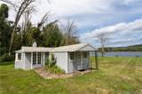 9 Parkers Point Road - Photo 35