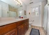 14 Foote Hill Road - Photo 26