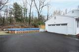 14 Foote Hill Road - Photo 29