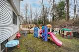 14 Foote Hill Road - Photo 31