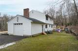14 Foote Hill Road - Photo 32