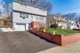 484 Merritt Street - Photo 1