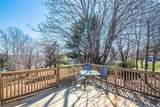 20 Parson Terrace - Photo 15