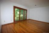 15 Weatherbell Drive Extension - Photo 13