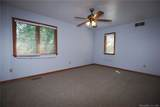 15 Weatherbell Drive Extension - Photo 15