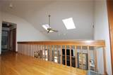 15 Weatherbell Drive Extension - Photo 22