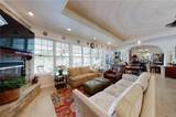 130 Indian Spring Road - Photo 11