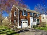 17 Laforge Road - Photo 1