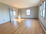 32 Lakewood Drive - Photo 11