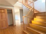 32 Lakewood Drive - Photo 5