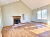32 Lakewood Drive - Photo 6