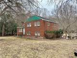 38 Weigold Road - Photo 2