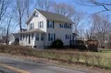 10 Laurel Hill Road - Photo 23
