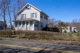 10 Laurel Hill Road - Photo 24