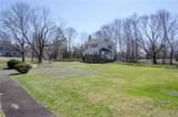 10 Laurel Hill Road - Photo 33