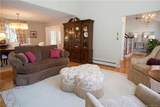105 Old Canal Way - Photo 13