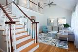 105 Old Canal Way - Photo 15