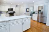 105 Old Canal Way - Photo 7