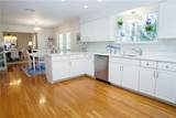 105 Old Canal Way - Photo 8