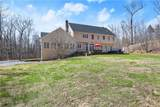 115 Old Stonewall Road - Photo 35