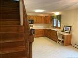 865 Branch Road - Photo 27