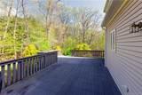 9 Inwood Drive - Photo 7