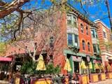 98 Washington Street - Photo 2