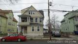 222 French Street - Photo 1
