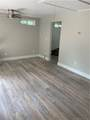 148 Middle River Road - Photo 14