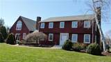 541 Hall Hill Road - Photo 1