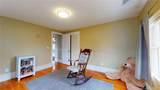 541 Hall Hill Road - Photo 21