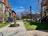 2 Franklin Avenue - Photo 4