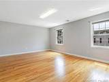 3404 Madison Avenue - Photo 14